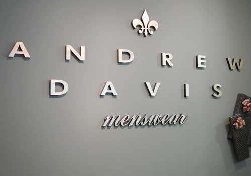 adavismenswear2