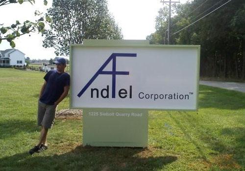 andfel