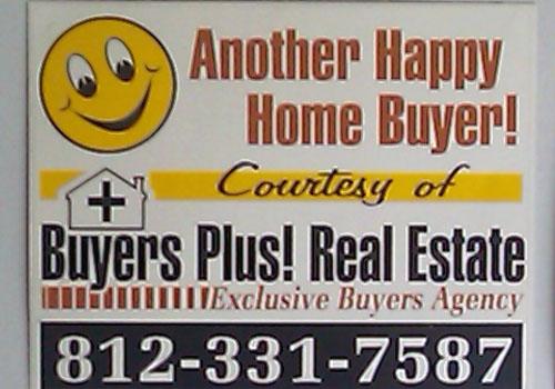 buyersPlus