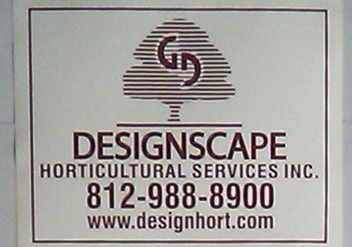 designScape