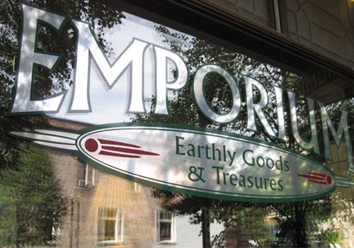 emporium2