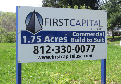 firstCapital