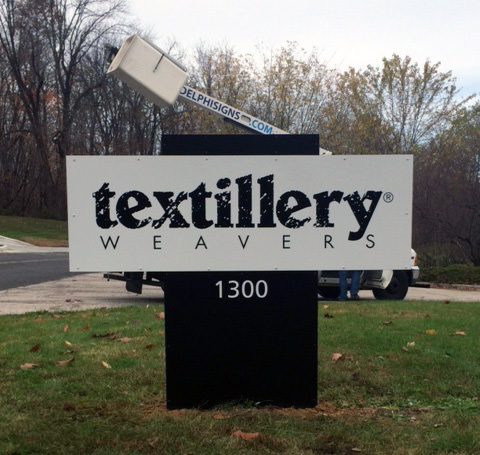 monument-sign-textillery-weavers