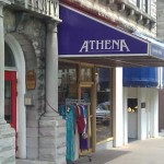Awnings - Athena in Bloomington, Indiana